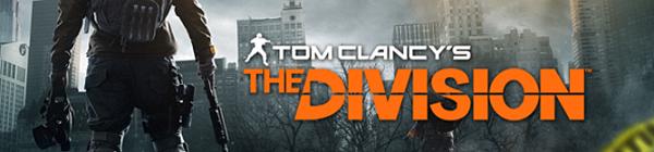 pre_1384438463__the-division-logo_banner