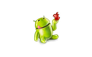 wpid-149918__android-apple-eating-an-apple_p.jpg