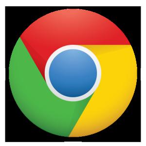 wpid-mntsdcardDownloadGoogle_Chrome_icon_2011.png.png