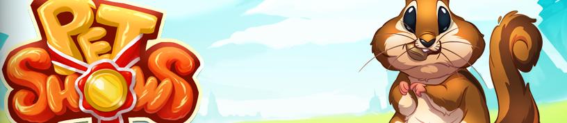 Capture d'écran 2014-02-08 à 18.38.41