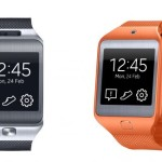 Galaxy Gear 2 black 1 copy-578-80