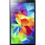 Samsung-Galaxy-S5-G900F-02