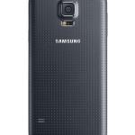 Samsung-Galaxy-S5-G900F-03