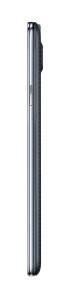 Samsung-Galaxy-S5-G900F-04