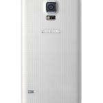 Samsung-Galaxy-S5-G900F-06