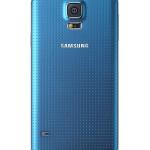 Samsung-Galaxy-S5-G900F-07