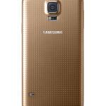 Samsung-Galaxy-S5-G900F-08