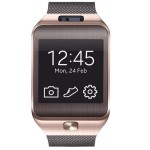 samsung-galaxy-gear-2-1