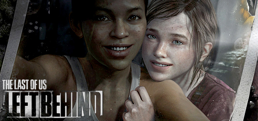 the-last-of-us-left-behind-playstation-3-ps3-00a