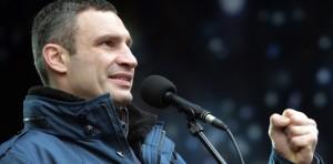wpid-6998579-ukraine-vitali-klitschko-candidat-a-la-presidentielle.jpg