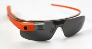 wpid-google-glass-hands-on-stock5_2040_large_verge_medium_landscape-1.jpg