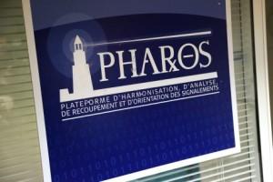 wpid-pharos.jpg