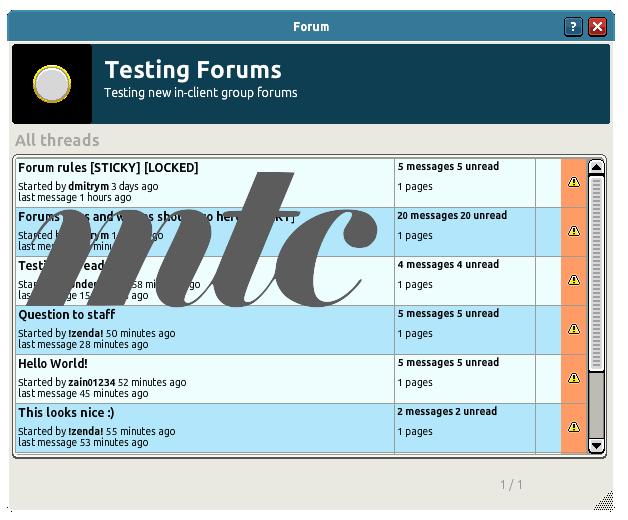 Capture d'écran 2014-03-06 à 14.46.46