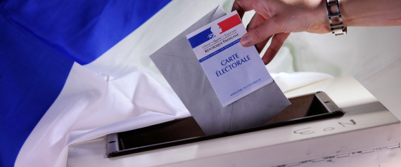 FRANCE2014-VOTE-POLITICS-FILES