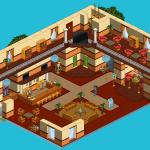 public_room