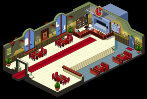 room_pizza