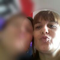 wpid-4379744_4_fc20_sur-facebook-severine-amelot-figure-sur_e02a09d4e127ae71fdb8d631af1fdfee.jpg