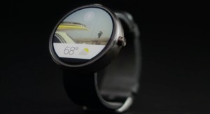 wpid-Google-Android-Wear-smartwatch-001.jpg