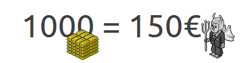 1000egal150
