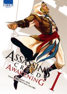 AC_Awakening2