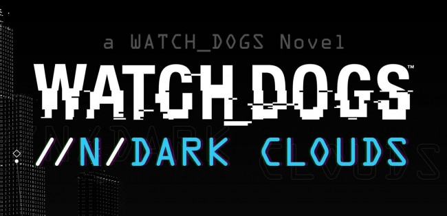 Watch dark clouds