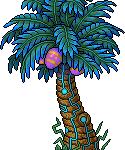 easter14_palmtree