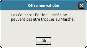 ltd_habbo