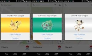 pokemon-captures-google-maps-1547065-616x380