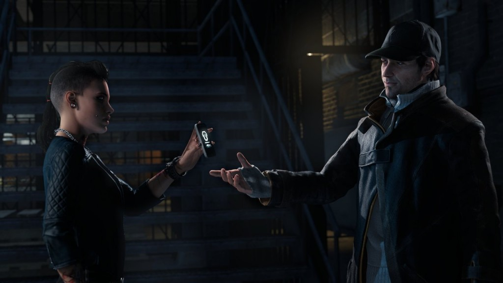 watch-dogs-playstation-4-ps4-1397655547-055