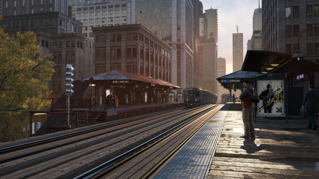 watch-dogs-playstation-4-ps4-1397659595-066
