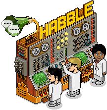 Habble_1