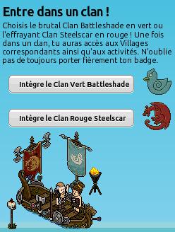 badge_