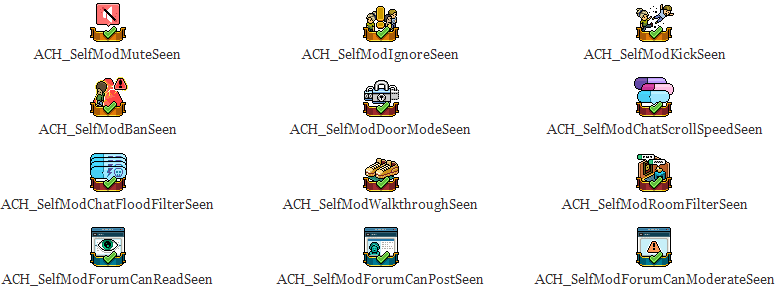 badges_ACH