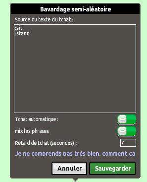 bot_command