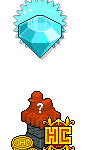 diamond_info