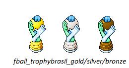 fball_trophybrasil