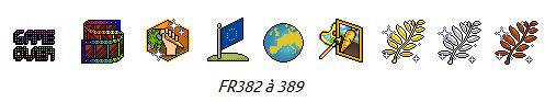 fr382a389