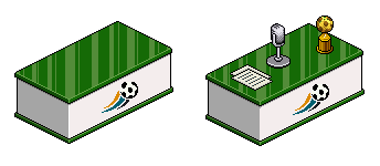 stories_football_table