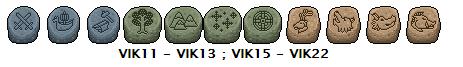 vik_badge
