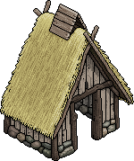 vikings_house_1