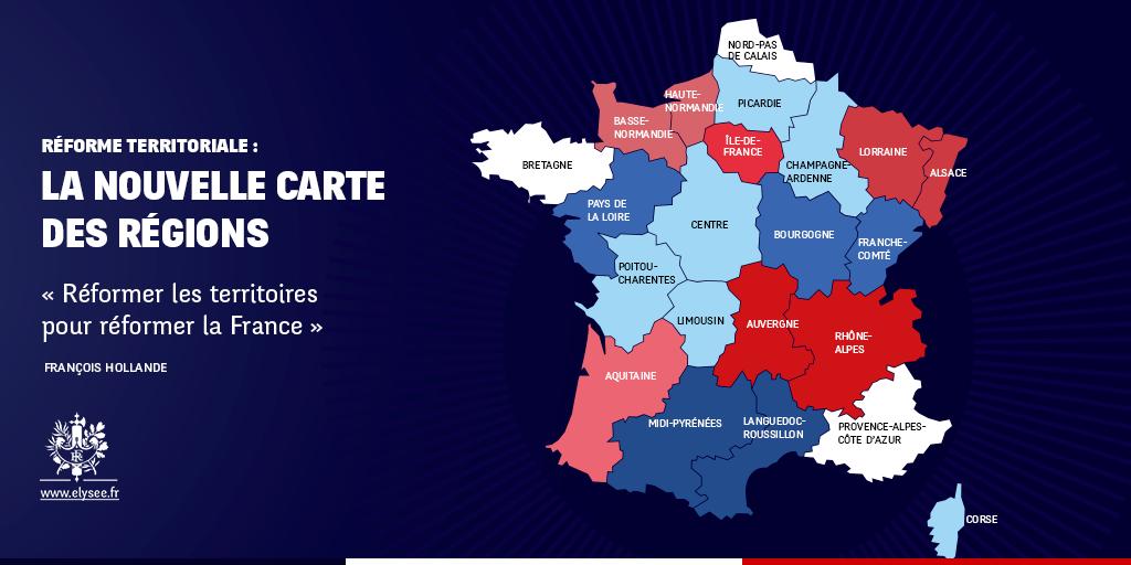 14regions_france