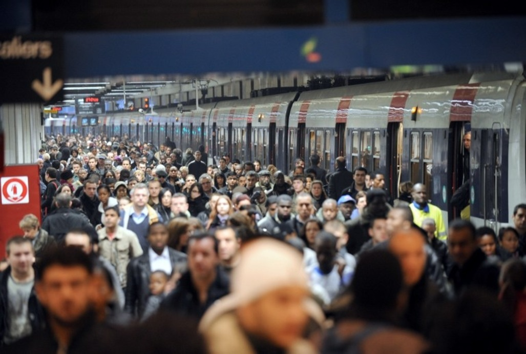 Greve-SNCF-du-jeudi-13-juin-4-TGV-sur-10-en-moyenne_article_popin