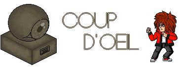 bann_mtc_coupdoeil