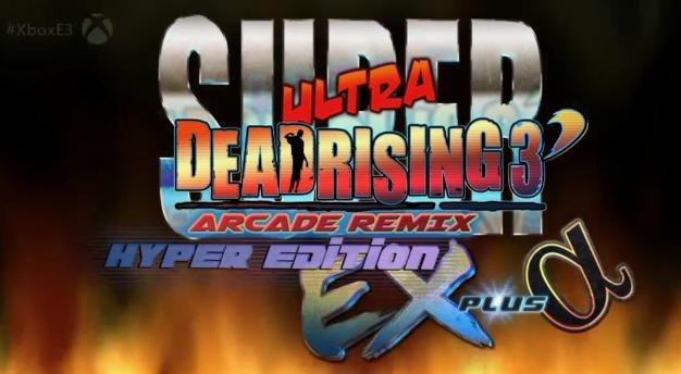 deadrisingultra