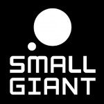 small-giant