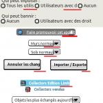 texte_depassement_habbointerface