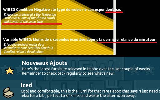 traduction_interface