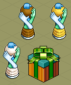 trophy_rare_wdc14