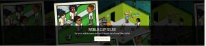 worldcup_selfie