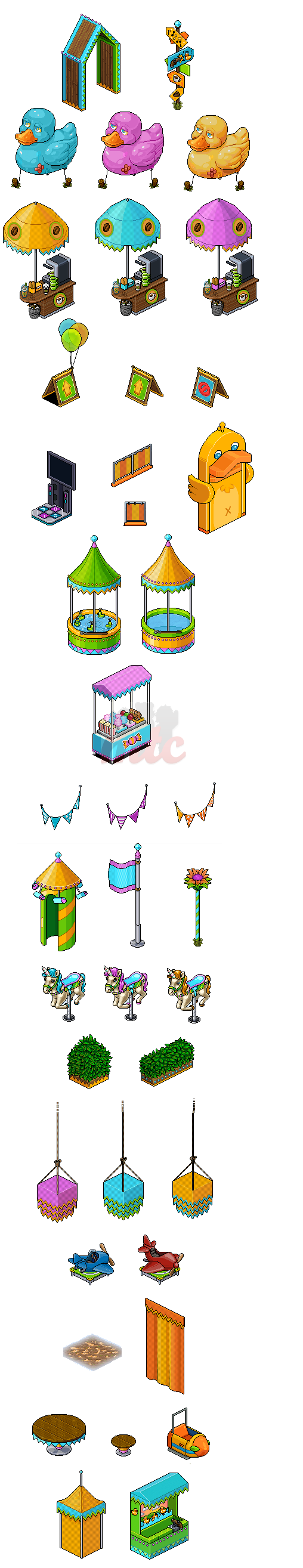 HabboPalooza14_furniture